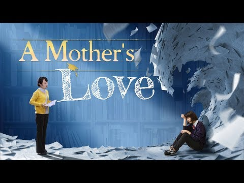 "2019 Christian Family Movie Trailer | ""A Mother's Love"" 