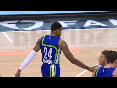 Miami Heat vs Atlanta Hawks   February 24, 2017   NBA 2016-17 Season