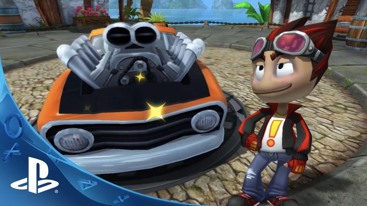 beach buggy racing apk old version