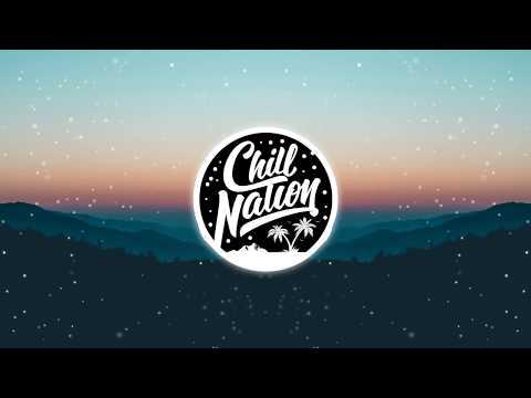 Illenium - Let You Go (ft. Ember Island)