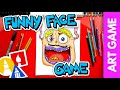 Funny Face Challenge