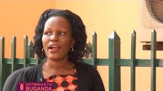 Ekitiibwa Kya Buganda: Wakyaliwo obwetaavu abazadde okufunira abaana waabwe ababeezi?Part B thumbnail