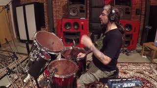 SONS OF APOLLO –  Psychotic Symphony (Behind The Scenes Outtakes Pt.1)