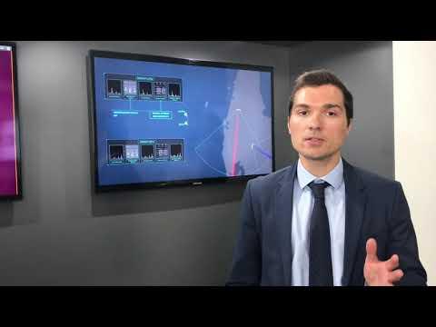 AI for Electronic Warfare