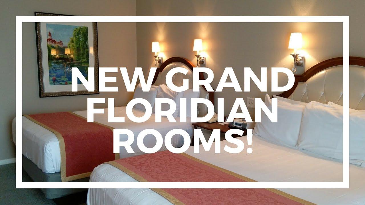 Grand Floridian Resort Room Floor Plans Carpet Vidalondon