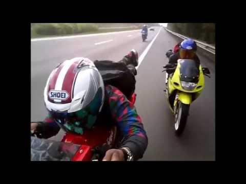 Permata Cinta - Aiman Tino ( Fly JB - Klang )