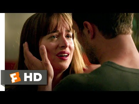 Thumbnail: Fifty Shades Darker (2017) - Miss Me? Scene (8/10) | Movieclips