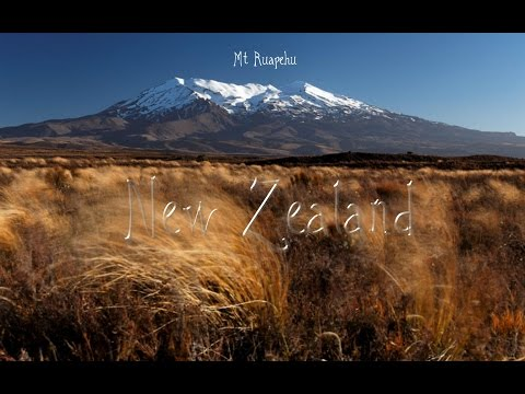 The Upbeats - Tilling Fields (NZ DnB)