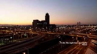 【Dance Music】I Am The Light feat Jeni Fujita - Yuma