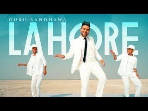 lahore-guru-randhawa-whatsapp-status-latest-punjabi-romantic-song-lyrics