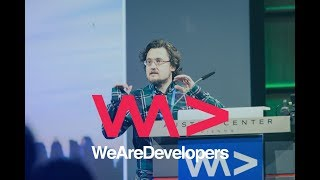 Mastering Vue.js and Vuex