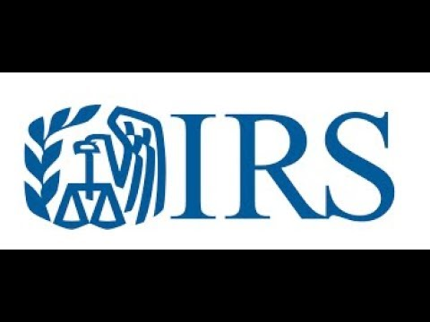 Beat the IRS(Cohens shows the way!)