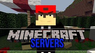 Server De KitPvP 1V1 1.7.2 ao 1.8.7 Pirata/Original