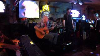 Aaron Tippin – Starlight Lounge Video Thumbnail