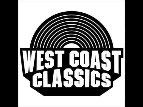 GTA V Radio [West Coast Classics] The Geto Boys | My Mind Playin' Tricks On Me