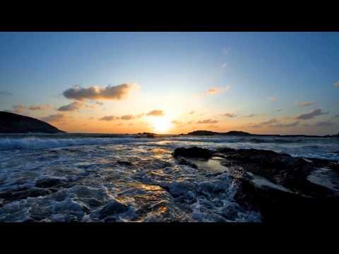 Paul Hardcastle -Ventura Highway  feat.  Helen Rogers  (HD 1080p)