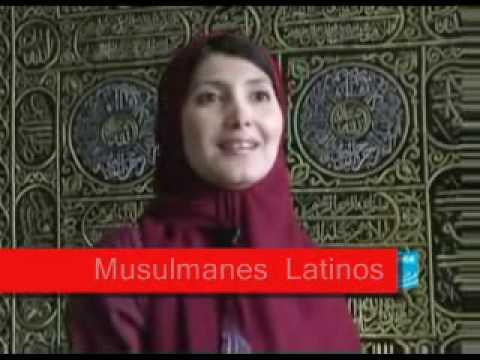 MUSLIM'S LATINOS