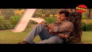 Ennum ninne | Malayalam Movie Songs | Aniyathipraavu (1997)