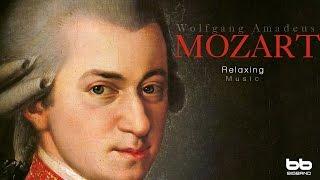 2Hours Relaxing  Best Mozart Piano music ,lullaby ,Prenatal ,집중력,모짜르트 피아노 음악 ,태교 음악 ,モーツァルト,子守唄,लोरी