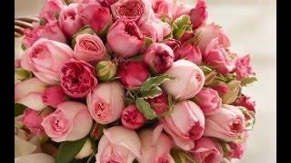 Заказать букет цветов с доставкой в Воронеже(, 2016-03-19T17:39:30.000Z)