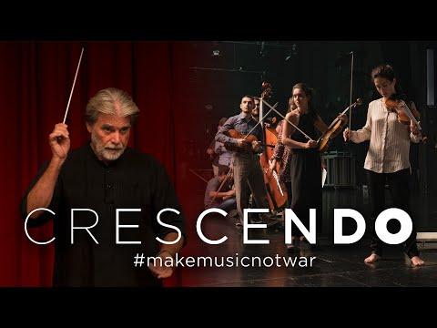 Crescendo - Official