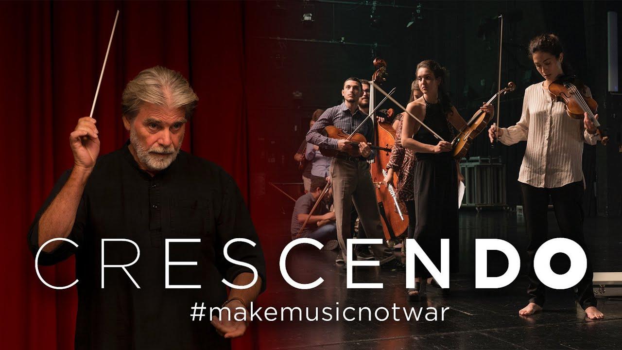 Download Crescendo - Official U.S. Trailer
