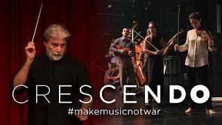 Crescendo - Official U.S. Trailer