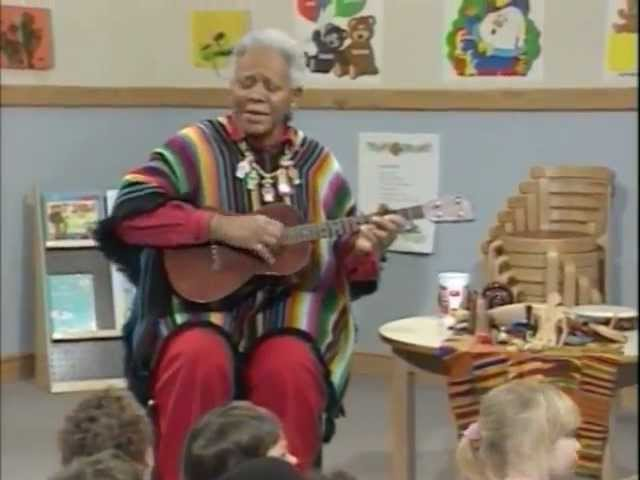 ella-jenkins-who-fed-the-chickens-smithsonianfolkways