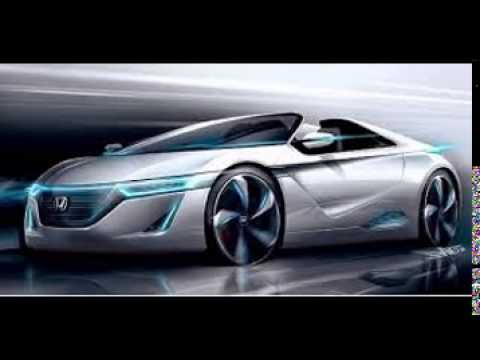 sports car prices youtube