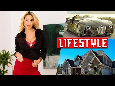 Pornstar Alyssa Lynn Boyfriend 🧑 Income, Cars 🚗 Houses, Luxury Life !! Pornstar Lifestyle from YouTube · Duration:  4 minutes 13 seconds