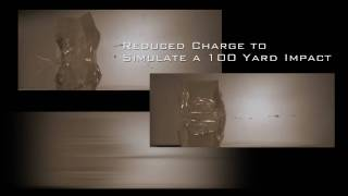 Barnes Muzzleloader Bullets