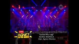 Video Coz We Believe : GODAI AKU LAGI #AgnesMonica2012 download MP3, 3GP, MP4, WEBM, AVI, FLV Mei 2018