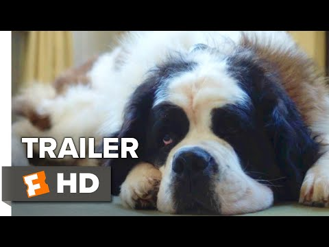 St. Bernard Syndicate Trailer #1 (2019) | Movieclips Indie