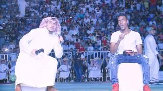 مهرجان طيبة 38    تحدي النجم فيصل العيسى    نجم شباب البومب    عاصمة السياحة الاسلامية 2017