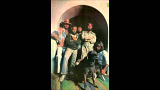 The Beach Boys Live In Cincinnati 11/22/1976  Full Concert  The 15 Big Ones Tour    Brian Is Back
