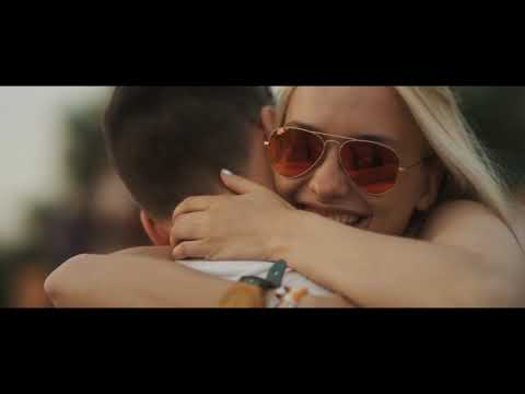 Linkin Parck In The End VS Numb (Markus Schulz  Remix) (WHITENO1SE Remix)