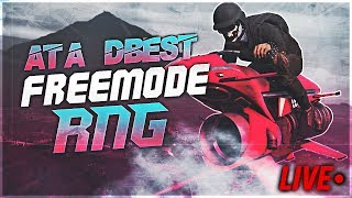 GTA 5 ONLINE FREEMODE/RNG (*PS4*) BENEFACTOR KRIEGER CAR OUT NOW! MAKING EASY MONEY! #1