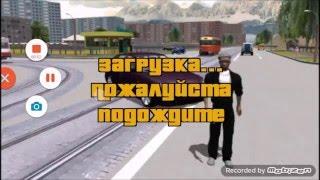 Обзор игры 'Криминальная Россия 3D. Борис'