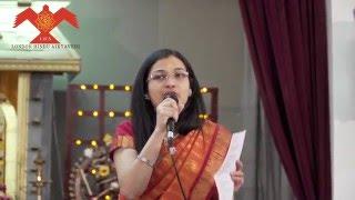 Nishagandhi Neeyethra Dhanya   Remebering Sree O N V Kurup   Poem Sung by Smt  K  Jayalakshmi