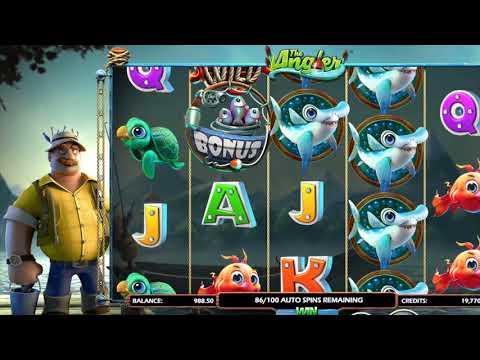 Автомат обезьянки онлайн бесплатно