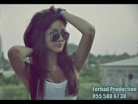 Samir ilqarli ft Elvin Guneşli ft Tural Seda Padxod 1