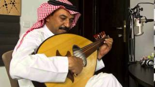 بنت الضحى - عبادي الجوهر | صوت الخليج