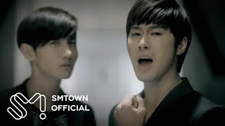 TVXQ!(????) _ ???? ?? ?(Before U Go) _ MusicVideo MP3