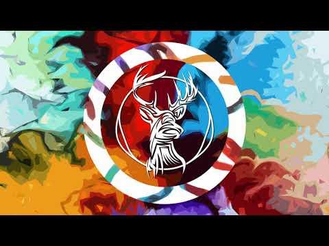 Robotaki - Satisfied Feat. City Fidelia