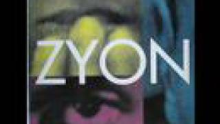 Download Zyon - Hate & Tears MP3 song and Music Video