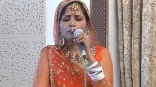 popular videos awadhi language folk music