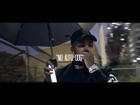 No Auto DDG (Freestyle)