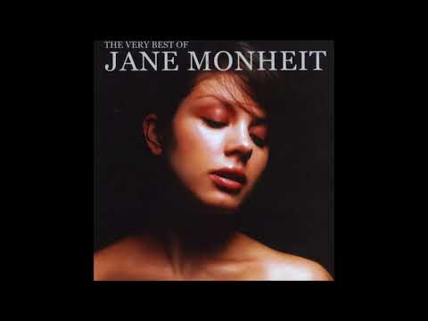 Jane Monheit -  The Folks Who Live on the Hill Mp3