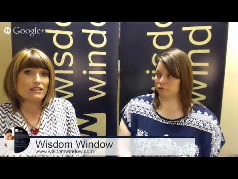 How to Create Powerful Relationships with Becky Mackintosh