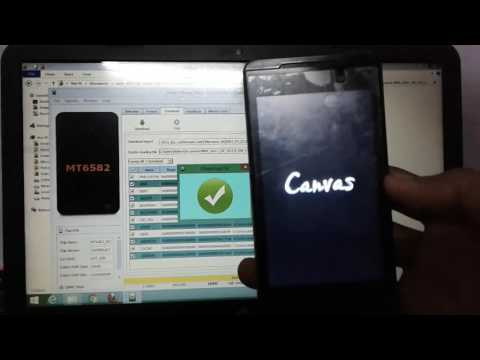 Invalid imei problem after flash on micromax a093 or other android 100% solve,how 2 write Imei hindi
